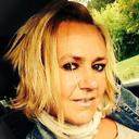 Jennifer Arnold(Ganter) - Ulm