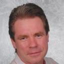 Jörg Voss