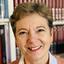 Susan Georgijewitsch - Frankfurt am Main