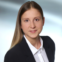 Anna-Lena Martin