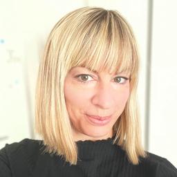 Verena Brücher's profile picture