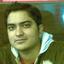 Tarun Kumar - New Delhi