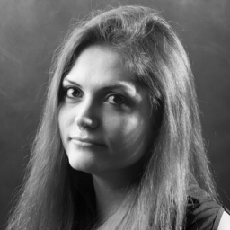 Viktoria Hert