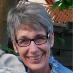 Andrea Brockmann's profile picture