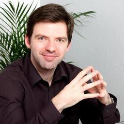 Boris Karklins