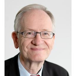 Sönke Albers's profile picture