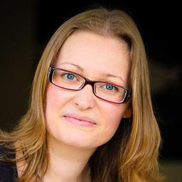 Angela Keller - RELAXARI Gesundheitsberatung - Niddatal