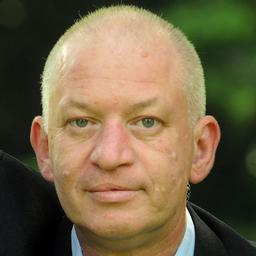 Dipl.-Ing. Armin Ziesmann - Ziesmann-Consulting NRW - Ruhrgebiet NRW