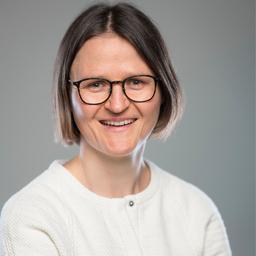 Silke Hormann Mitarbeiterin Im Bereich Marketing Social Media