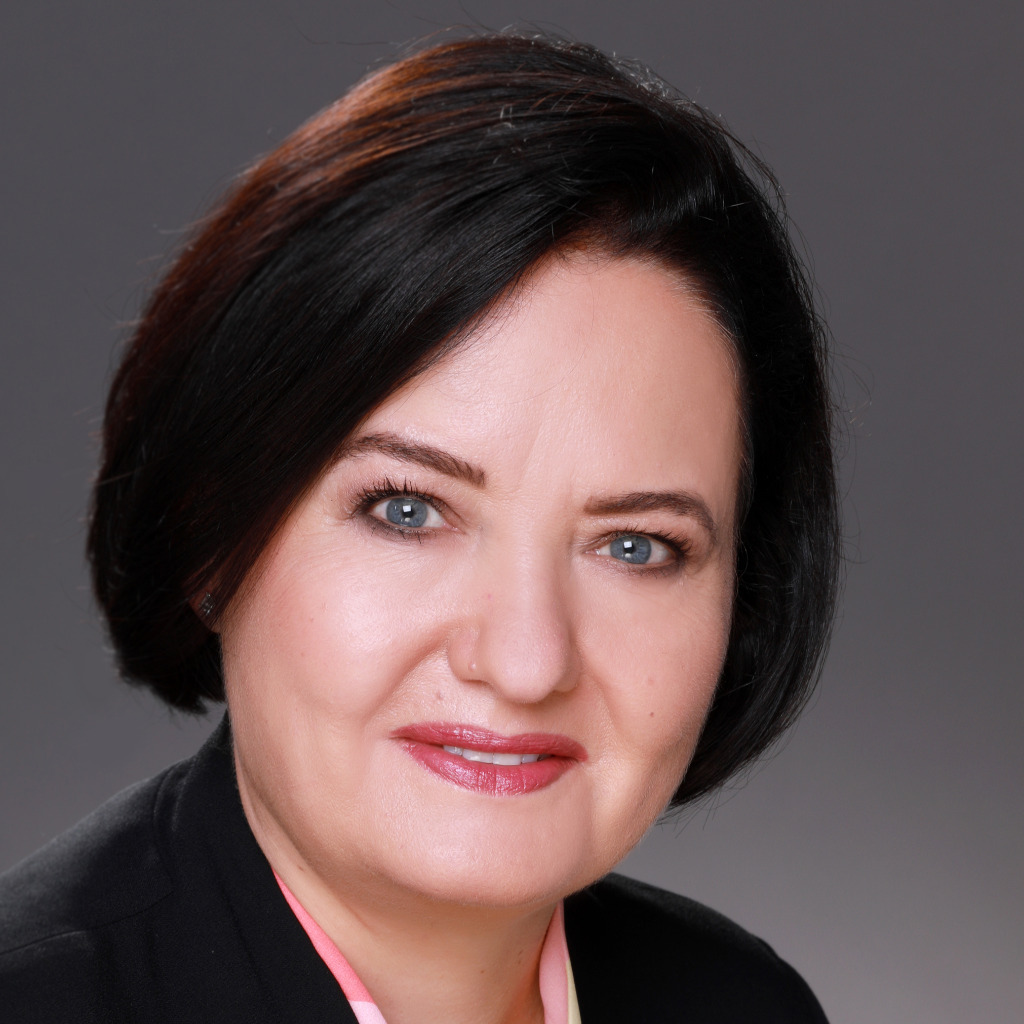 Marion Koller