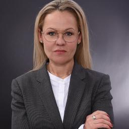Johanna Slawik - Menrad the Vision - Hessen - Rhein-Main