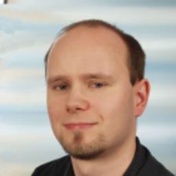 Philip Bönisch's profile picture