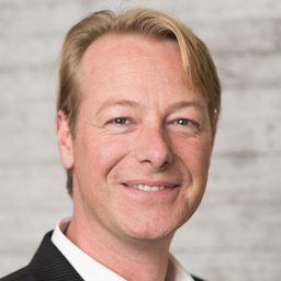 Dominik Brunner - Sanitas Troesch AG - Zürich