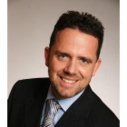Sieghart Bergmann's profile picture