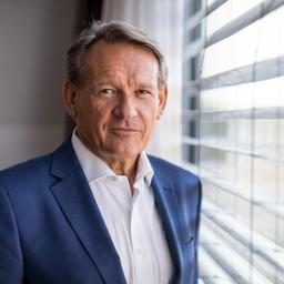 Michael Enste - ME - Executive Interim Management & Consulting GmbH - Steckborn