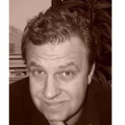 Hanns-Josef Sontag