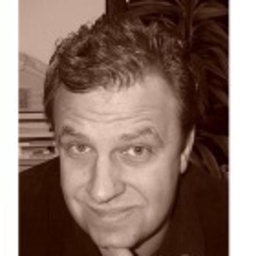 Hanns-Josef Sontag - Sontag Kommunikationsplanung - Heinsberg