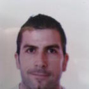 Juan lopez Martin