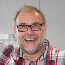 Bernd-W. Rathmann's profile picture