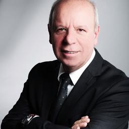 Klaus Klein