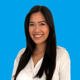 Jessica Mai's profile picture