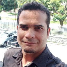 Ing. Leonardo Jóse Caballero Gárcia - Plone Foundation - Rubio