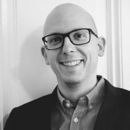 Gerald Axmann's profile picture