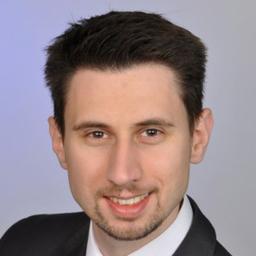Matthias Korpak