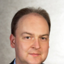 Dr. Markus Arndt's profile picture