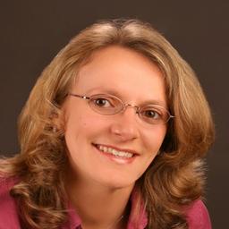Séverine Gellrich 's profile picture