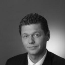 Orlando Bianchi's profile picture