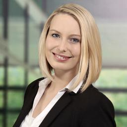Vanessa Chmielewski - reflact AG - Oberhausen
