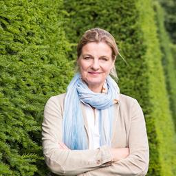 Katharina von Ehren's profile picture