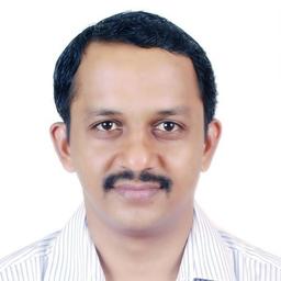 Dattaprasad Kulkarni - Data Warehouse SQL Certified - CloudMoyo - Pune