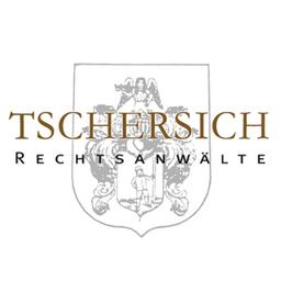 TSCHERSICH Rechtsanwälte - TSCHERSICH Rechtsanwälte - Schorndorf