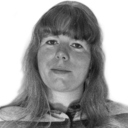 Janine Martens - Bremen
