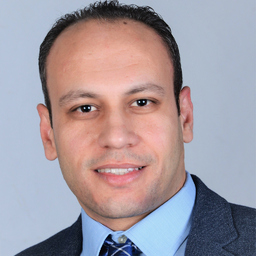 Mamaoun Alhaswe's profile picture