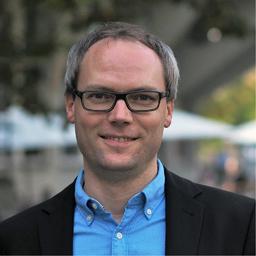 Daniel Tim Feldhaus