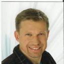 Andreas Scherer - 35510