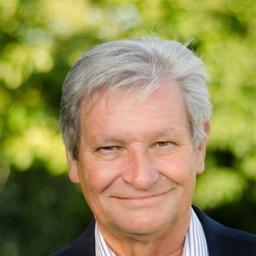 Martin Mackeldey - für Deutsche Vermögensberatung AG - Braunschweig