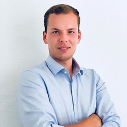 Rick Rautenhaus's profile picture
