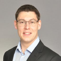 Martin Böhringer's profile picture