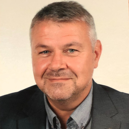 Frank Jaworek - QinetiQ - Kiel