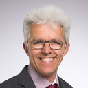 Martin Kopp - Meyriez
