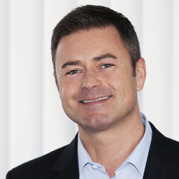 Achim Zintgraf's profile picture