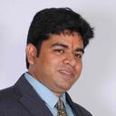 Deepak Kumar S - Bengaluru South
