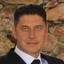 Goran Andelic - Aichtal