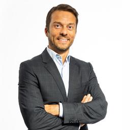 Christoph Maier