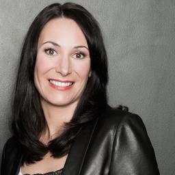 Tina Straub 's profile picture