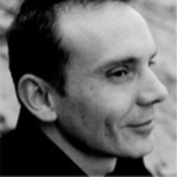 Björn Sellge - BLAUSTIFT bau I kultur I design - braunschweig